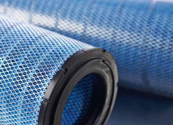 除尘系统中通风管道设计注意事项