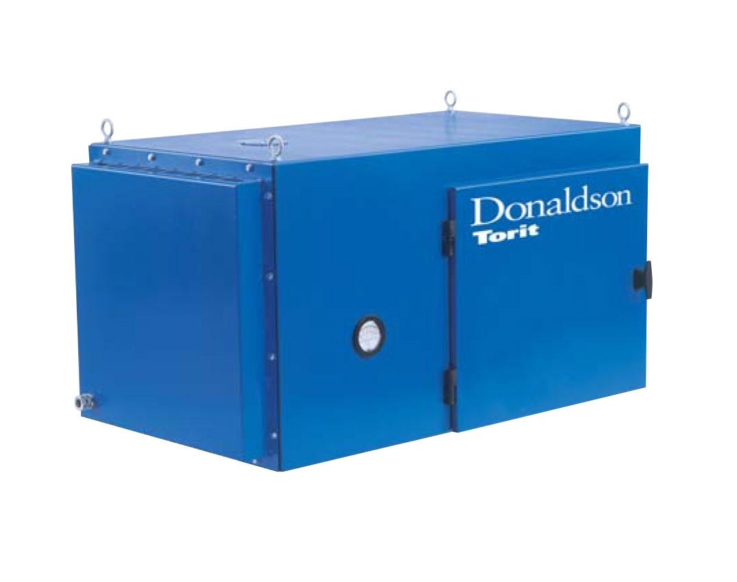 Dryflo油雾过滤器